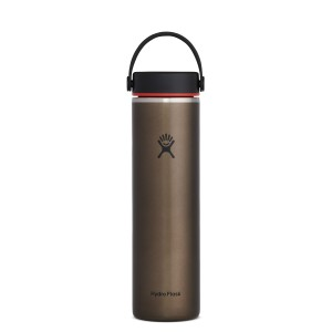 Hydro Flask 24oz Wide Mouth Lightweight