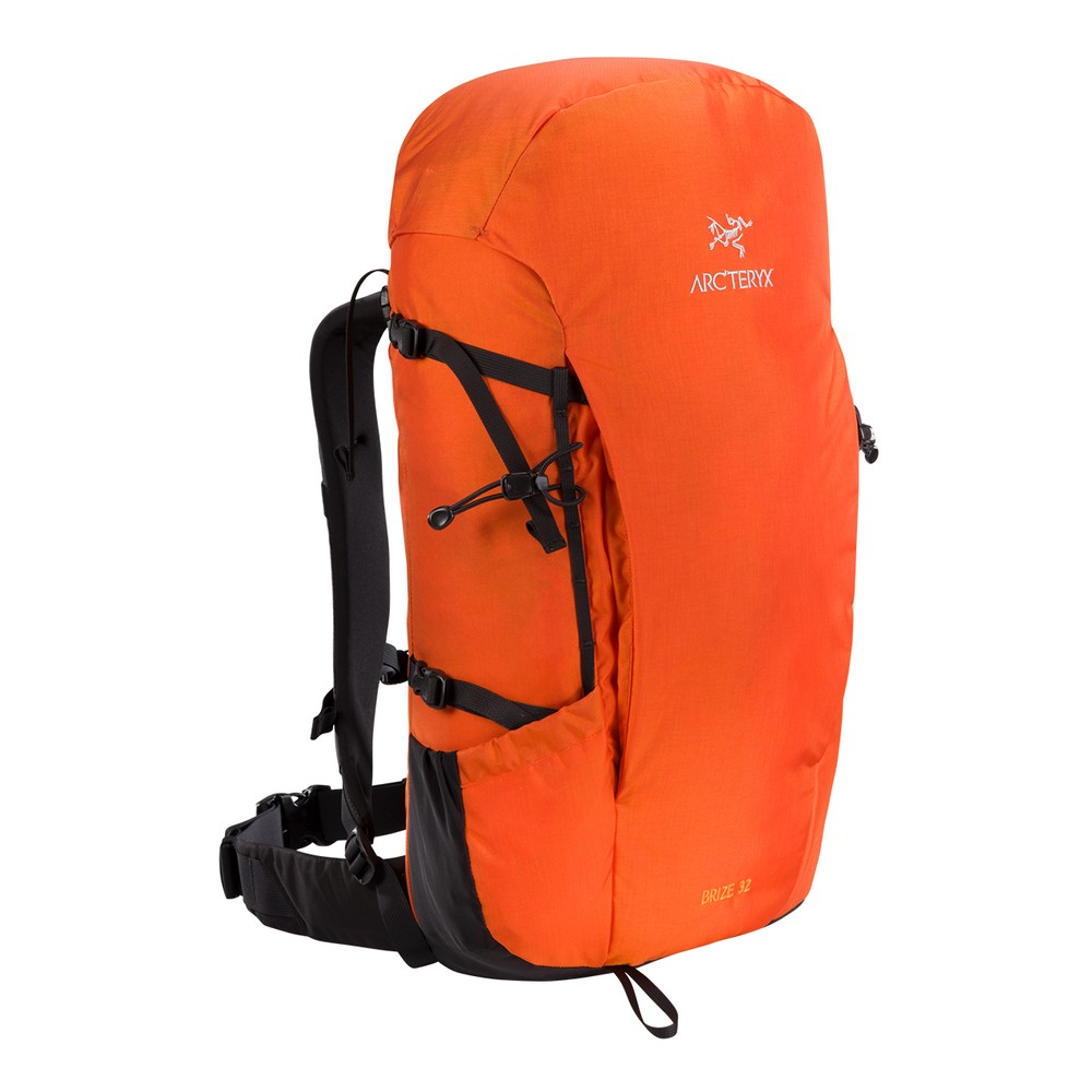 Arcteryx  Brize 32 Backpack Trail Blaze
