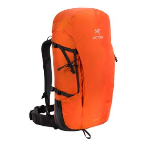 Arcteryx  Brize 32 Backpack in Trail Blaze