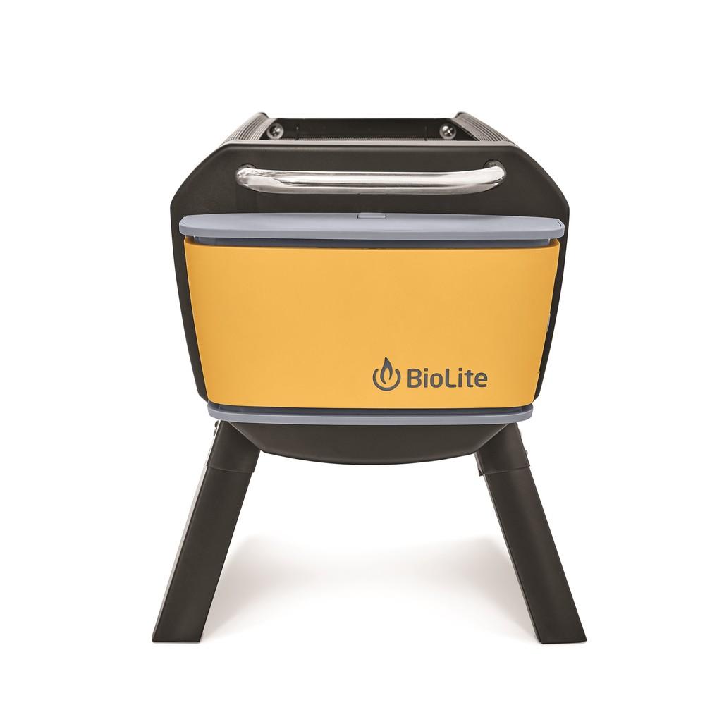 BioLite Firepit No Color