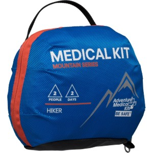 Adventure Medical Kits Hiker Medical Kit