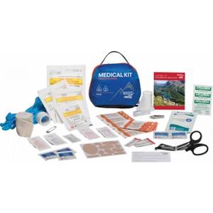 Hiker Medical Kit No Color