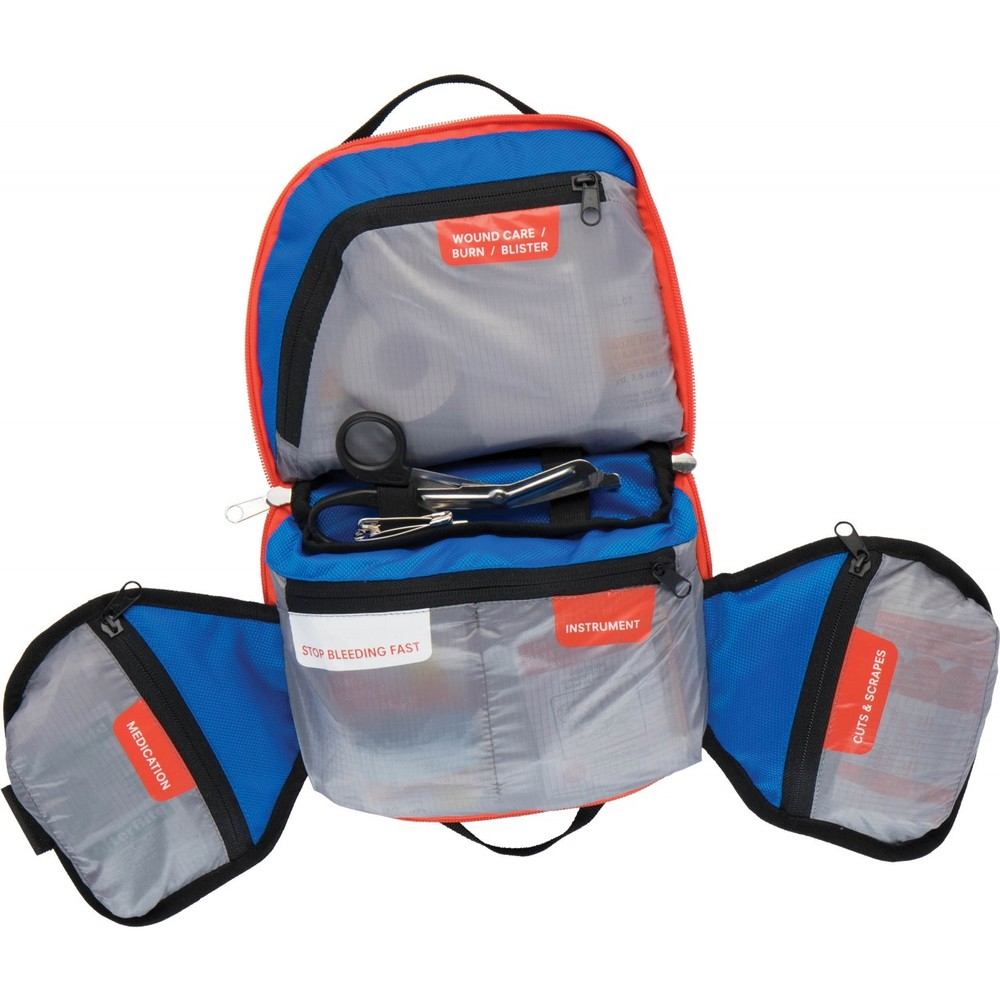 Adventure Medical Kits Explorer Medical Kit No Color