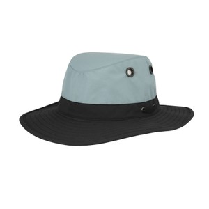 Tilley Endurables The Nomad Hat