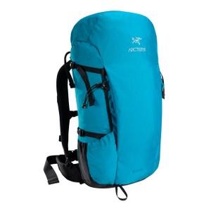Arcteryx  Brize 32 Backpack in Baja