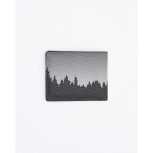 tentree Baron Bi-Fold Wallet