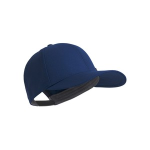 Icebreaker Icebreaker Patch Hat
