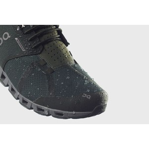 On Running Cloud Waterproof Mens