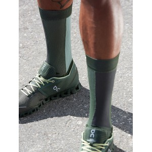 On Running High Sock Mens