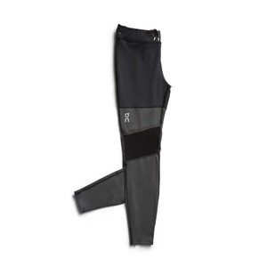 On Running Tights Long Mens