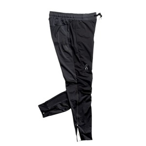 On Running Running Pants Mens