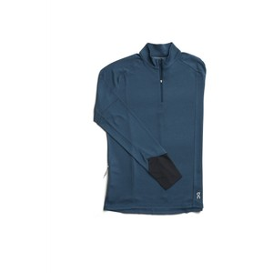 On Running Weather Shirt Mens