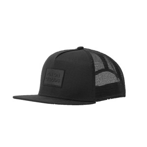 On Running Crew Cap