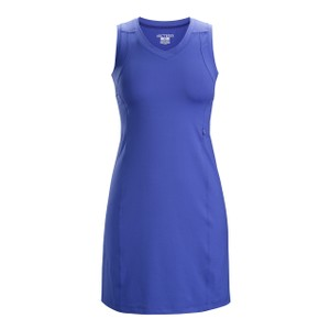 Arcteryx  Soltera Dress Womens