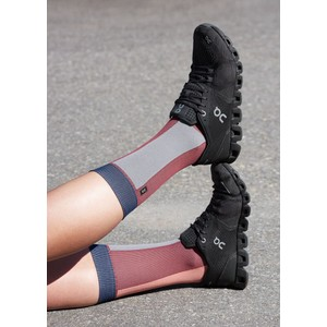 On Running High Sock Womens