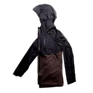 On Running Weather Jacket Womens