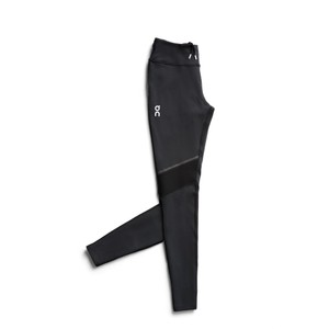 On Running Tights Long Womens