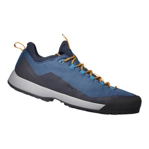 Black Diamond Mission LT Shoes Mens