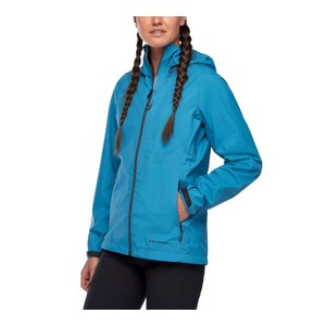 Black Diamond Highline Shell Womens