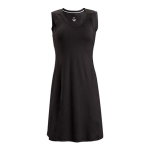 Arcteryx  Soltera Dress Womens in Black