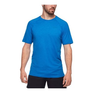 Black Diamond Rhythm Tee Mens