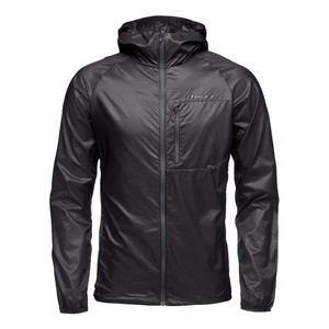Black Diamond Distance Wind Shell Mens