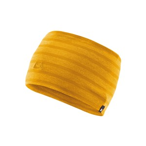 Mountain Equipment Groundup Headband