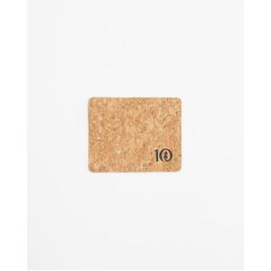 tentree Redbud Cork Card Holder