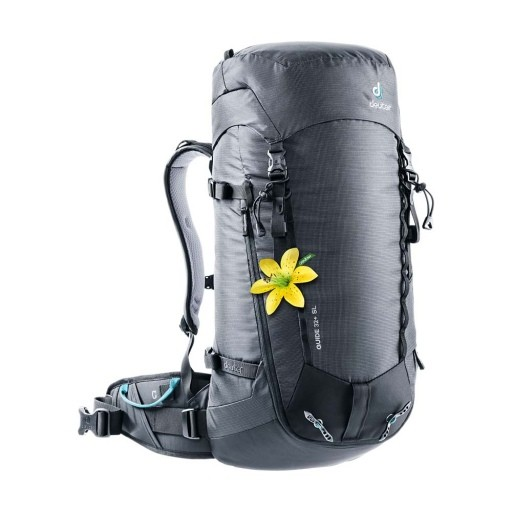 Deuter Guide 32  SL Black