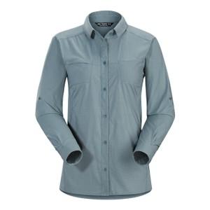 Arcteryx  Fernie LS Shirt Womens