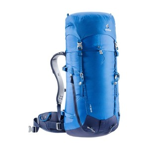 Deuter Guide 34 in Lapis/Navy