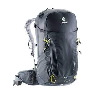 Deuter Trail Pro 32