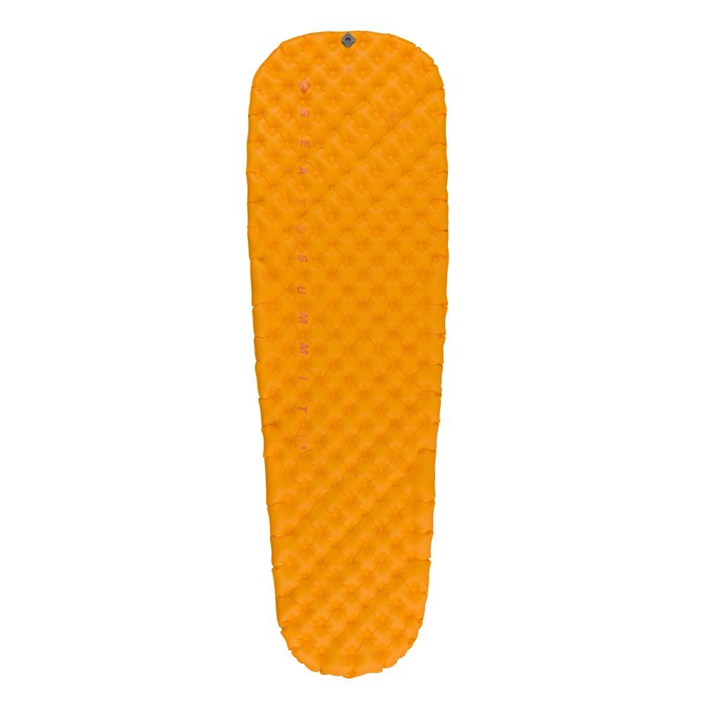Sea To Summit Ultralight ASC Insulated Mat Orange
