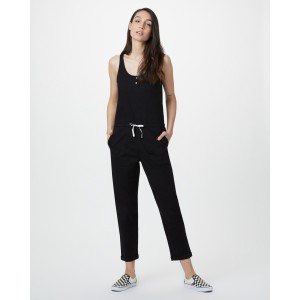 tentree Jericho Jumpsuit Womens