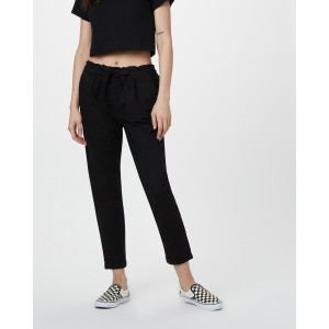 tentree Jericho Pant Womens