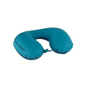 Sea To Summit Aeros Ultralight Pillow Traveller in Aqua