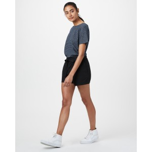 tentree Jericho Short Womens