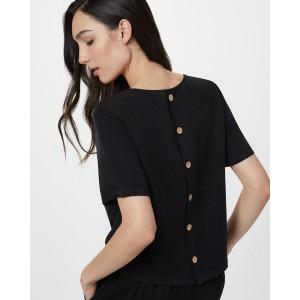 tentree Roche Shirt Womens