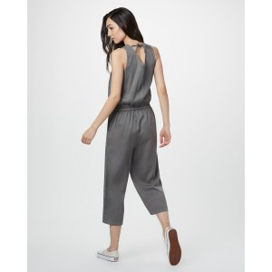 tentree Blakely Jumpsuit Womens