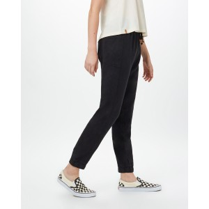 tentree Colwood Pant Womens