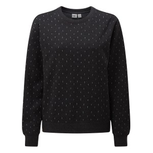 tentree Northwoods BF Crew Womens