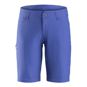 Arcteryx  Creston Short 10.5 inch Womens in Iolite