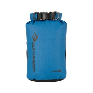 Sea To Summit Big River Dry Bag - 5 Litre