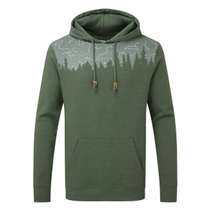 tentree Constellation Juniper Hoodie Mens