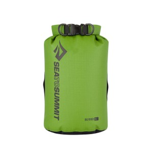 Sea To Summit Big River Dry Bag - 8 Litre