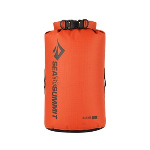 Sea To Summit Big River Dry Bag - 13 Litre