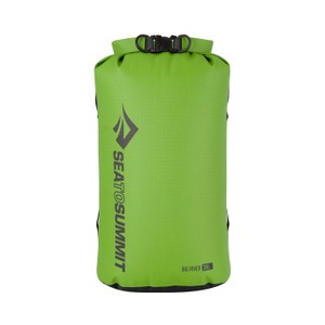 Sea To Summit Big River Dry Bag - 20 Litre