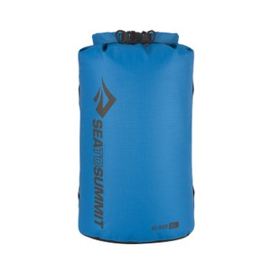 Sea To Summit Big River Dry Bag - 35 Litre