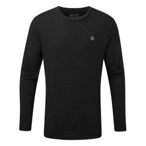 tentree TreeBlend Classic Longsleeve Shirt Mens