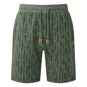 tentree Atlas Sweatshort Mens